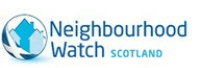 Neighbourhood Watvch logo logo
