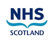 NHS Scottish logo
