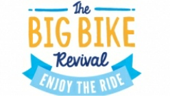 Big Bike Revival logo